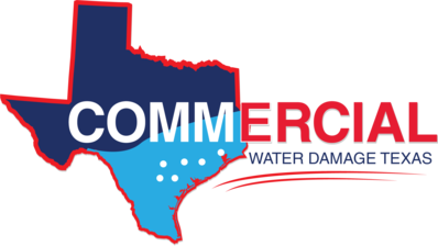 Commercial_Water_Damage_Texas_1_1_20