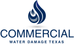 Commercial_Water_Damage_Texas_1_25