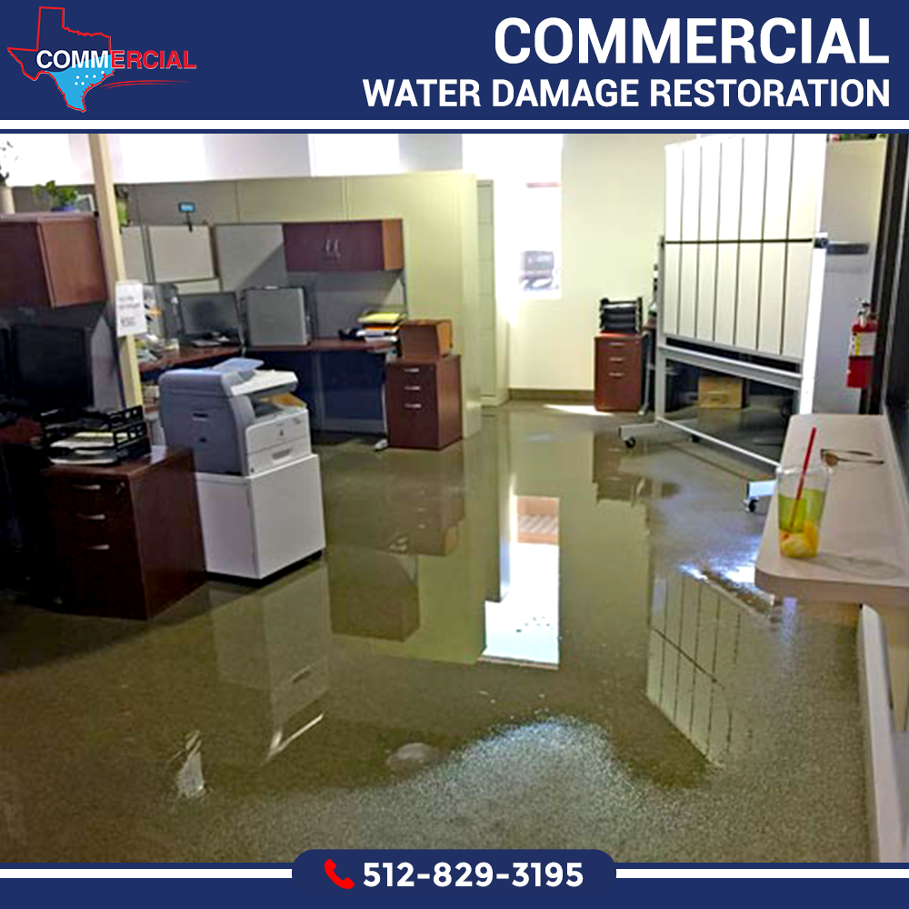 commercial-water-damage-restoration-repair-removal-Austin-38